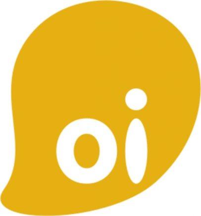 logo oi - Telefonia celular lidera ranking de reclamações da Anatel; Oi é a pior colocada