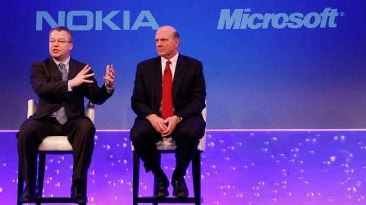 microsoft buys nokia compra 720x404 - Microsoft confirma compra da Nokia por US$ 7.2 bi