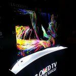 20131017 141152 150x150 - LG lança a primeira TV OLED curva do mundo