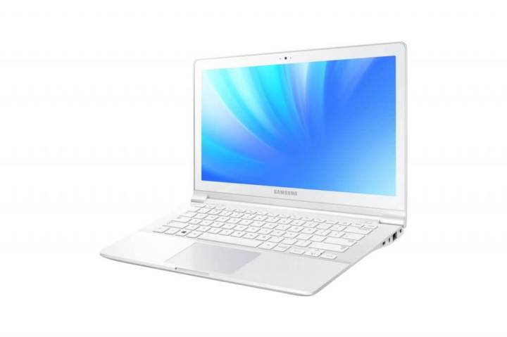 ATIV-Book-9-Lite-2_White