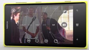 Nokia_Pro_Cam