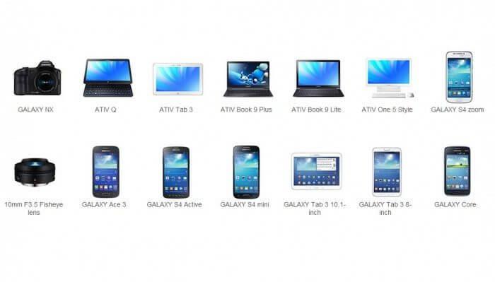 Samsung-GALAXY-and-ATIV-Lineup-700x399