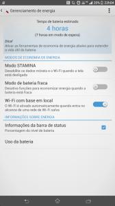 Screenshot 2013 10 07 22 04 54 168x300 - Review: Xperia Z Ultra, phablet de 6,4'' da Sony Mobile