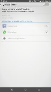 Screenshot 2013 10 07 22 05 49 168x300 - Review: Xperia Z Ultra, phablet de 6,4'' da Sony Mobile
