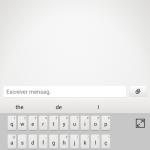 Screenshot 2013 10 08 00 28 12 150x150 - Review: Xperia Z Ultra, phablet de 6,4'' da Sony Mobile