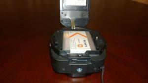 Sony DSC QX10 08 300x168 - Hands-on: Sony DSC-QX10, câmera WiFi para smartphones
