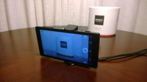 Sony-DSC-QX10-10