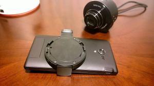 Sony-DSC-QX10-12