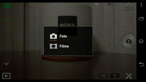 Sony DSC QX10 17 300x168 - Hands-on: Sony DSC-QX10, câmera WiFi para smartphones