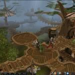 grandtree pic 1 - RuneScape 3: RPG Online que tem 200 milhões de fãs no mundo chega ao Brasil em Português