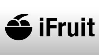 ifruit-para-android-na-verdade-e-um-malware