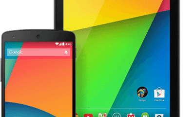 Android 4.4. KitKat
