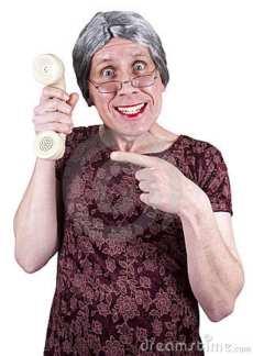 mulher_telefone