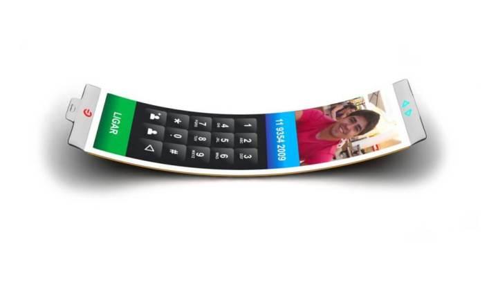 philips fluid oled curved smartphone dinard da mata celular tela curvada (7)