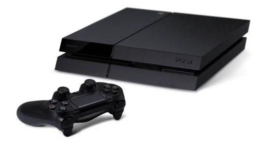 playstation 4 2 - Atualização do PS4 será necessária para uso de várias funções do console