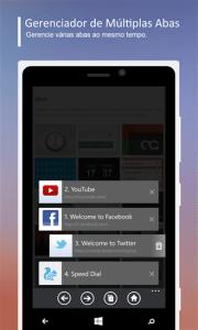 6 180x300 - UC Browser ganha versão em português para Windows Phone