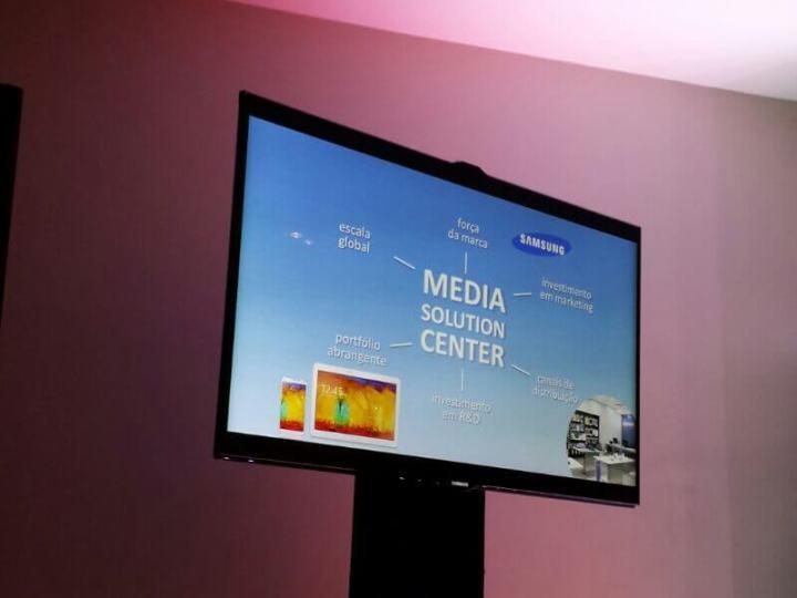 IMG 20131127 WA0027 720x540 - Samsung Brasil cria divisão nacional de conteúdos digitais e serviços