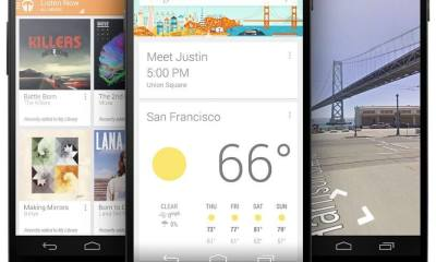 Nexus 5 - Nexus 5: bateria terá melhor rendimento graças a nova tecnologia