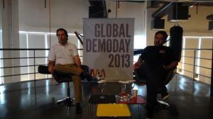 PICT 20131112 123917 300x168 - Wayra realiza DemoDay internacional para startups em São Paulo
