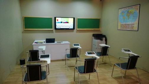 WP 20131119 13 19 59 Pro a 720x405 - Samsung realiza Enterprise Business Summit e investe para conquistar o mercado corporativo
