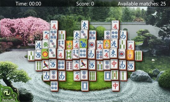 78930487 2cfd 4a59 a34e b5e60fc7dc1e - Clássicos do PC, Paciência e Campo Minado chegam ao Windows Phone 8