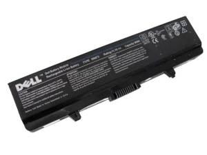 bateria notebook 300x225 - Verdades e mitos sobre computadores de mesa e notebooks