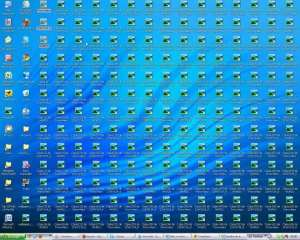 desktop-lotada