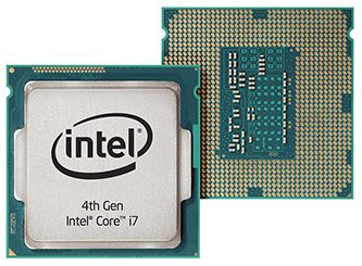 387259 intel core i7 4770k - Review: processador Intel Core i7-4770K Haswell (HD Graphics 4600)