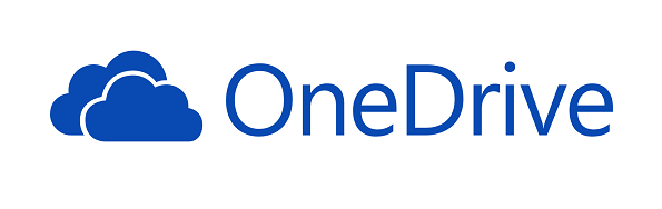 OneDrive chega para substituir o SkyDrive