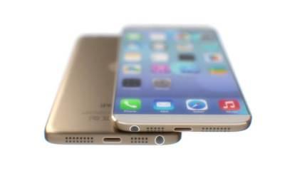Novo smartphone da Apple deverá se chamar iPhone Air
