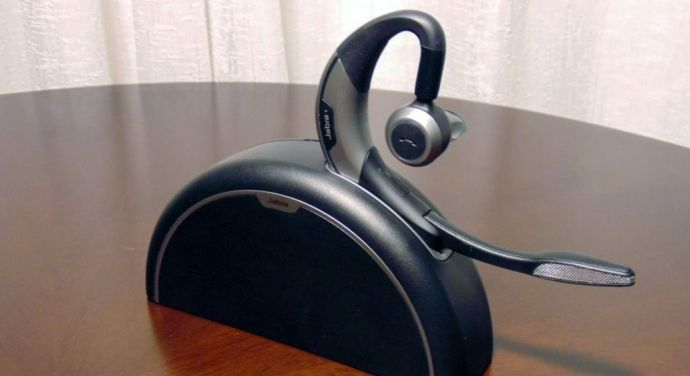 Jabra motion smt capa 720x393 - Review: Jabra Motion (Headset Bluetooth)