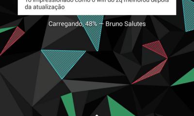 Screenshot 2014 02 17 17 26 54 - Atualização do WhatsApp traz widget para tela de bloqueio
