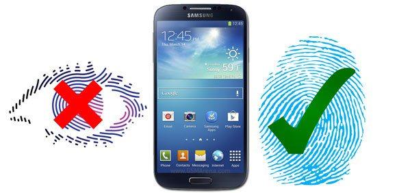 galaxy s 5 - Mais detalhes do novo Galaxy S5 vazam uma semana antes do lançamento