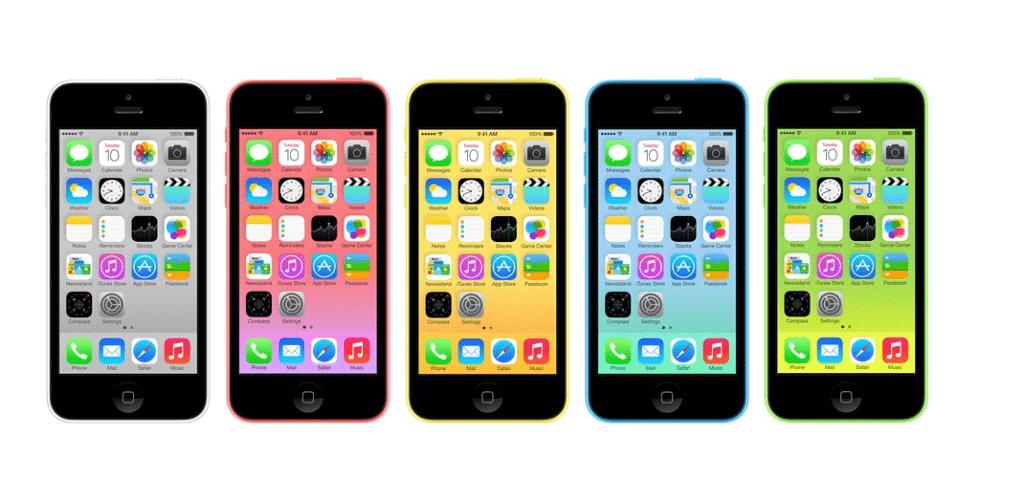 Captura de Tela 2014 03 18 às 18.08.03 - Infográfico mostra evolução do iPhone desde 2007