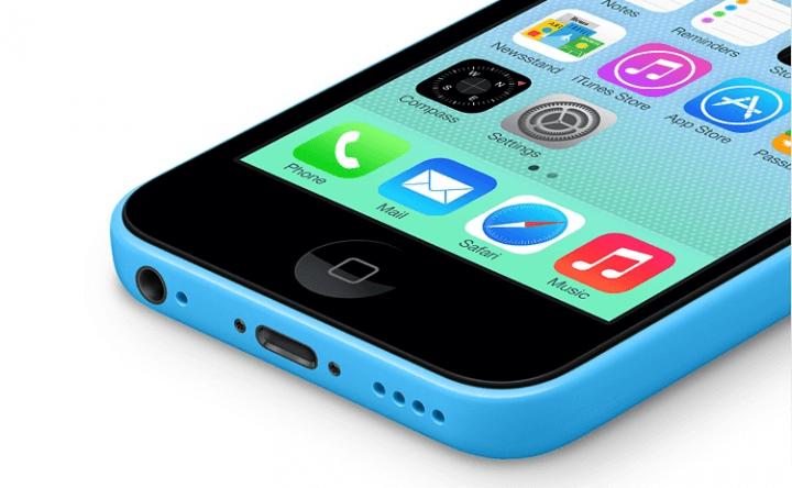 Captura de Tela 2014 03 18 às 18.08.14 720x444 - Custo-benefício: os melhores smartphones até R$1.500,00