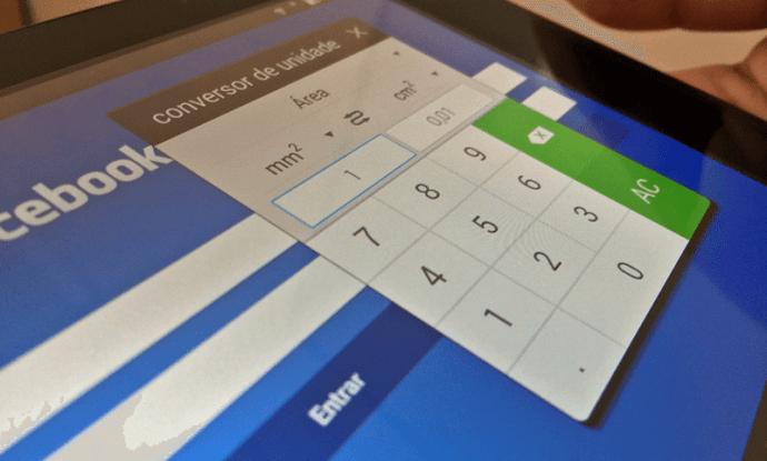 026 720x434 - Review: Asus Fonepad 7