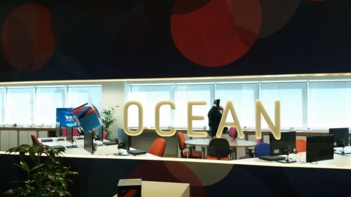 20140429 113428 720x405 - Samsung Brasil apresenta Ocean, centro de treinamento de desenvolvedores de aplicativos