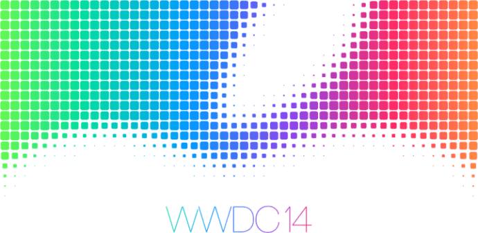wwdc14 home branding 720x351 - Apple divulga datas da WWDC 2014