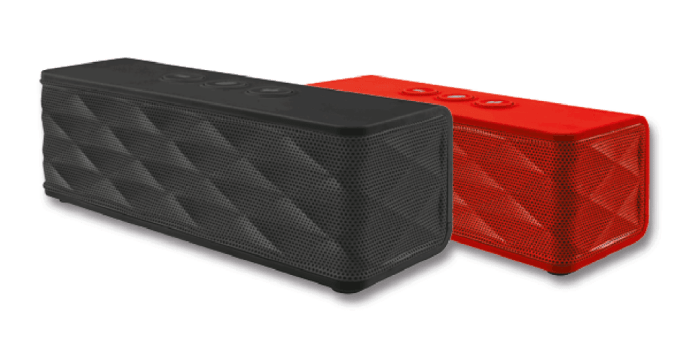 215712_382125_caixa_de_som___jukebar_wireless_speaker___preta_e_vermelha_2