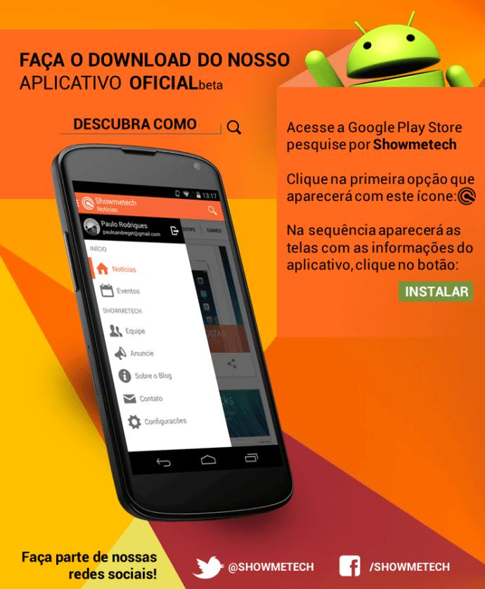 BANNERAPP PROMOPLAY 720x875 - Play Store ganha versão mobile