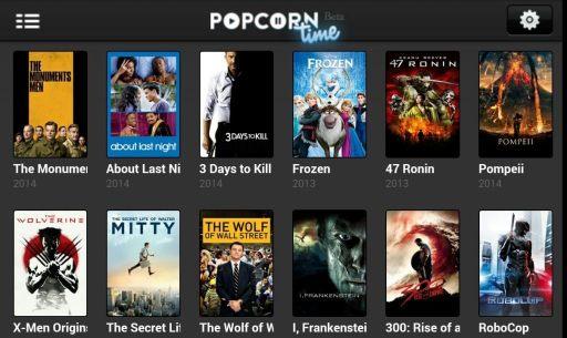 IMG 20140508 193719 720x429 - Popcorn Time para Android está de volta ao Google Play