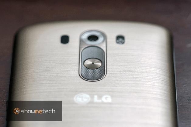 LG-G3-8