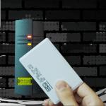 M0168 - ExpoSeg Reune o Melhor da Tecnologia a Serviço da Segurança