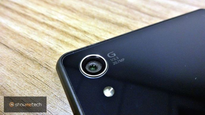 PICT 20140528 124605 720x405 - Hands-on: Sony Xperia Z2 (D6543)