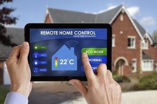 home automation apple - Apple deve anunciar plataforma de automação residencial na WWDC