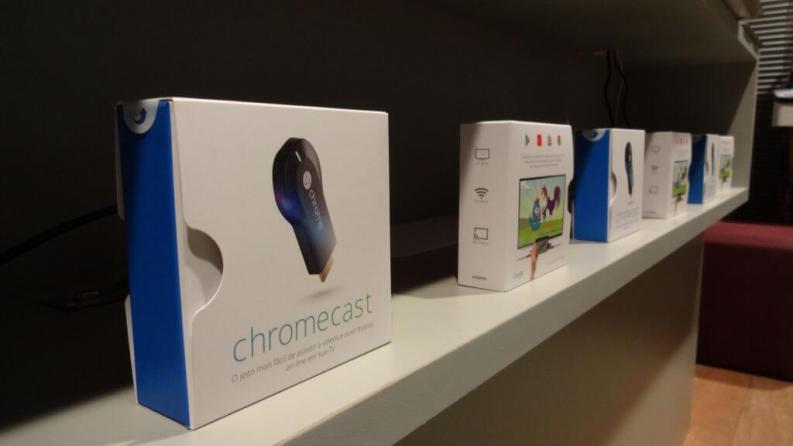 Chromecast_SMT_08