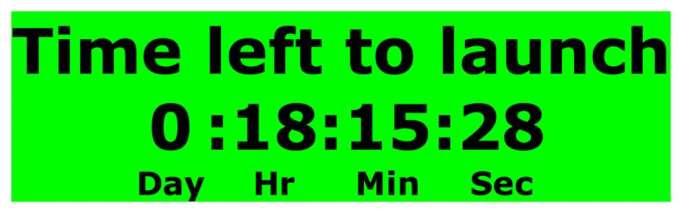 Contagem regressiva no blog da Nokia 720x227 - Nokia X2 pode ser lançado amanhã