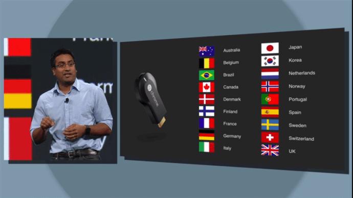 Google IO SMT 07 cast 720x405 - Resumo: tudo o que aconteceu na Google I/O 2014