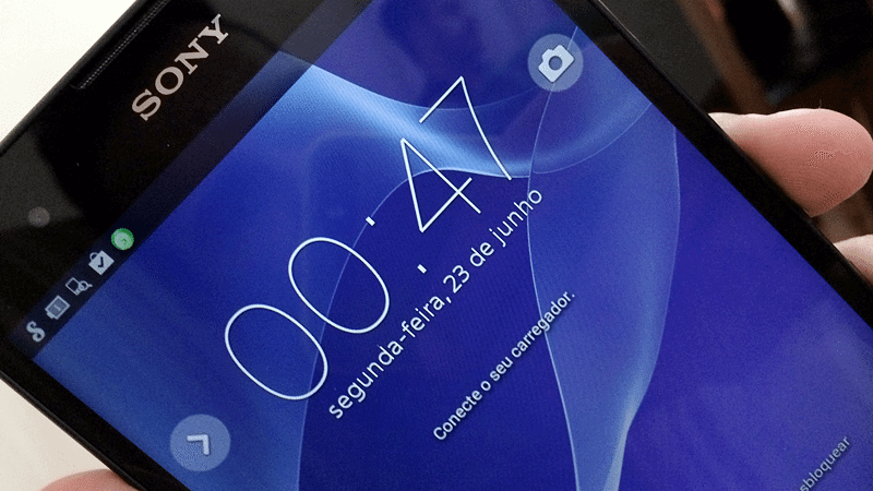 IMG 1362 - Review: Xperia T2 Ultra Dual