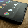 IMG 1364 - Review: Xperia T2 Ultra Dual